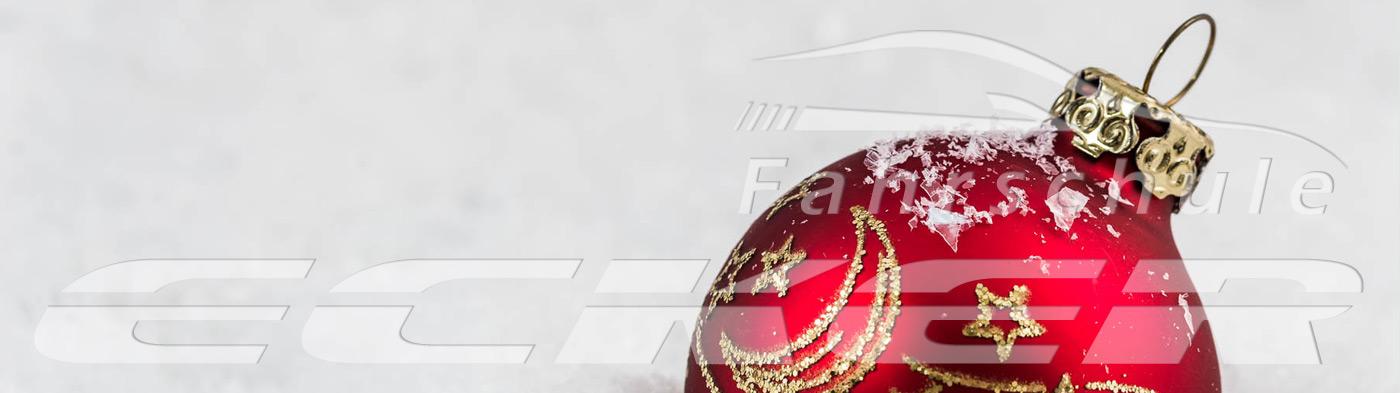 slider_ecker_weihnachten